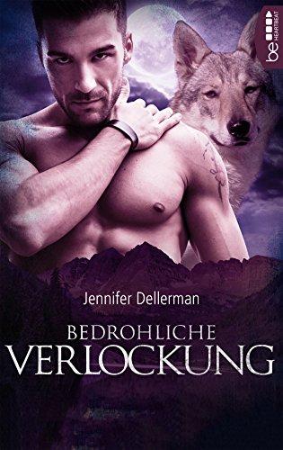 Bedrohliche Verlockung (Woodcliff 4) (German Edition)
