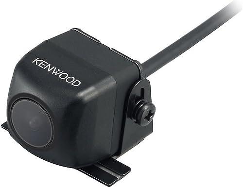 Kenwood CMOS-22P Universal Rear-View Camera