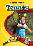 Tennis, Anne Wendorff, 1600143288
