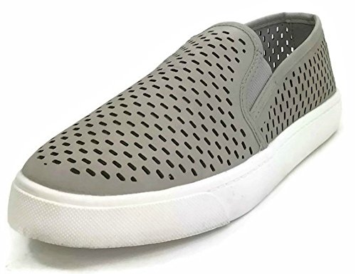 Sneakers Soda Toe Slip Clay Womens Closed On ACS0T
