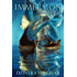 Immersion (Apalala Clan Book 1)