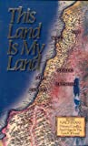 This Land Is My Land, Chaim Kramer, 0930213181