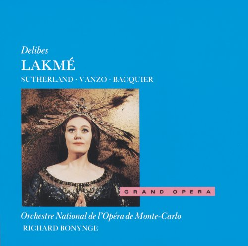 delibes-lakme-2-cds