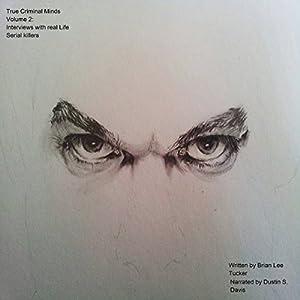 True Criminal Minds, Volume II Audiobook