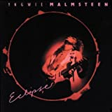 Eclipse by Yngwie Malmsteen (2013-08-03)