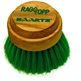 RaggTopp Premium Convertible Top Brush