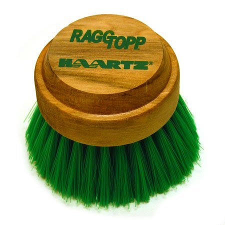 RaggTopp Premium Convertible Top - Cars Tops Convertible For
