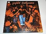 Ibo Lele (Haitian Traditional)