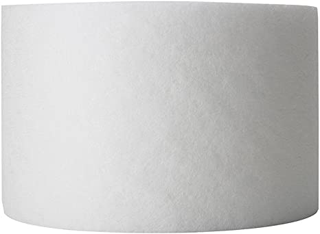 Curtis RN28102 compatible filter element by Millennium-Filters.