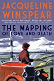 Mapping of Love and Death, The (Maisie Dobbs)