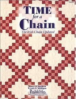 Triple Irish Chain Quilts: Wendy Gilbert: 9780922705931: Amazon ... : triple irish chain quilt pattern - Adamdwight.com