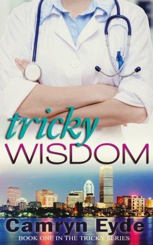 Tricky Wisdom: Year I