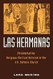 Las Hermanas, Lara Medina, 1592132502