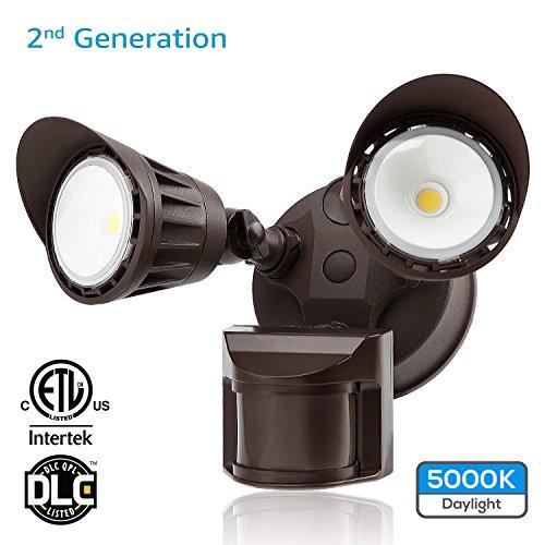 Dim Outdoor Lighting in US - 8