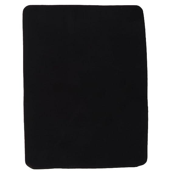 Ultimate Guard UGD010630 Card Case Standard 80 Plus Lands Edition Ebene I