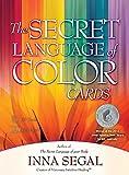 The Secret Language of Color eBook