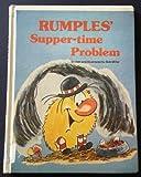 Rumples' Supper-Time Problem, Bob Miller, 0516036378
