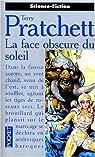 Face obscure du soleil par Pratchett