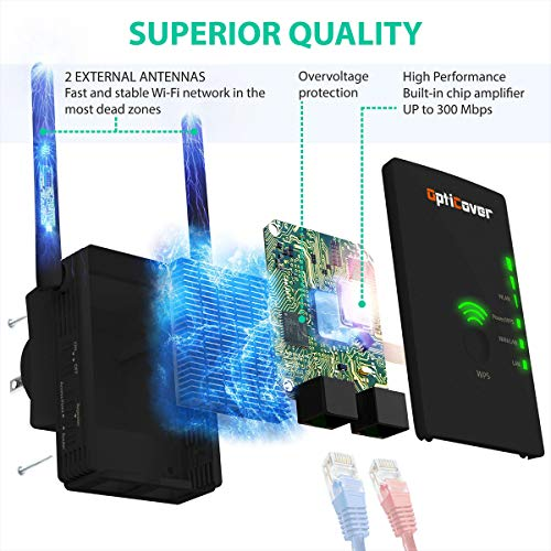 Buy wireless booster best buy