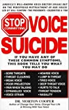 Stop Committing Voice Suicide