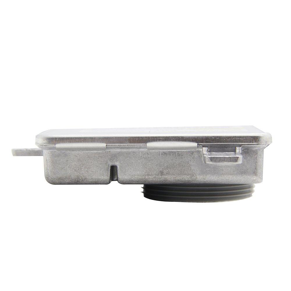 FEZZ Auto D3S D3R D4S D4R Xenon HID Scheinwerfer Steuerger/ät Vorschaltsteuerger/ät mit Ballast OEM 8K0941597 8K0941597C 8K0941597E 2048703226 12V 35W