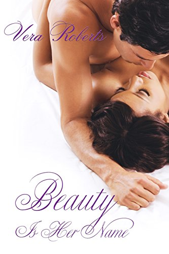 Search : Beauty Is Her Name (Fairytales Remixed Book 1)