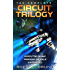 The Complete Circuit Trilogy (Omnibus Edition) (The Circuit)