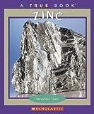 Zinc, Salvatore Tocci, 0516255797