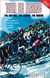 Tour de France, Graeme Fife, 1840185104