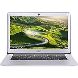 Acer Chromebook (NX.GC2AA.005)