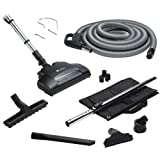 M and S Systems VM-4200DS Deluxe Electric-Driven Tool Kit, Appliances for Home