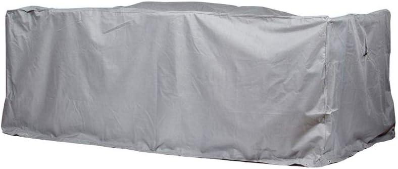 Tintcom.com Kit teint/é pr/é-d/écoup/é pour vitre BMW S/érie 1 E87 5 Portes Hatch 2004-2011 05/% Limo Black