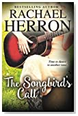 The Songbird's Call (The Songbirds of Darling Bay) (Volume 2)