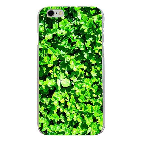 "Disagu Design Case Coque pour Apple iPhone 6 PLUS Housse etui coque pochette ""Klee"""