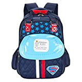 Best Rolling Backpacks For Girls - Boys Girls Cute Backpack Rolling Wheeled School Bag Review