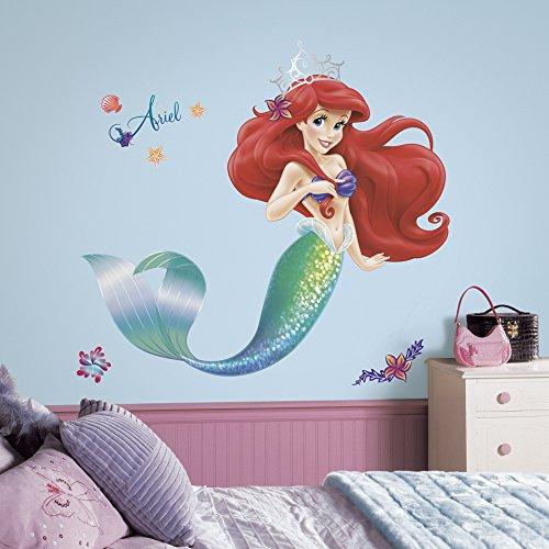 Disney princess music globe