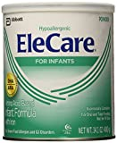 EleCare Baby Formula-Powder-14.1 Ounces-6 Pack