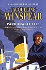 Pardonable Lies par Winspear