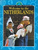 Welcome to the Netherlands, Simon Reynolds and Roseline NgCheong-Lum, 0836825365
