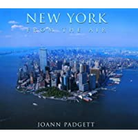 New York from the Air [Idioma Inglés]