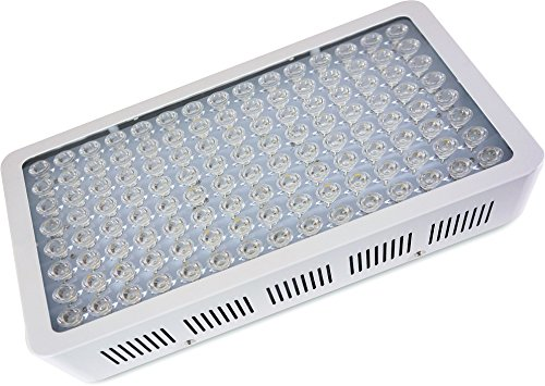 Lumens Of Led Grow Lights in Florida - 1