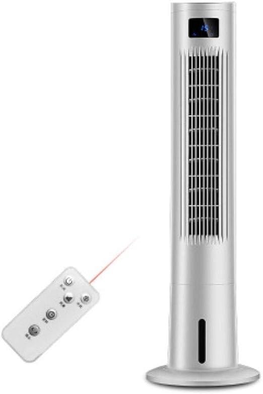 Refrigerador Portátil por Evaporación, Purificador de Aire ...