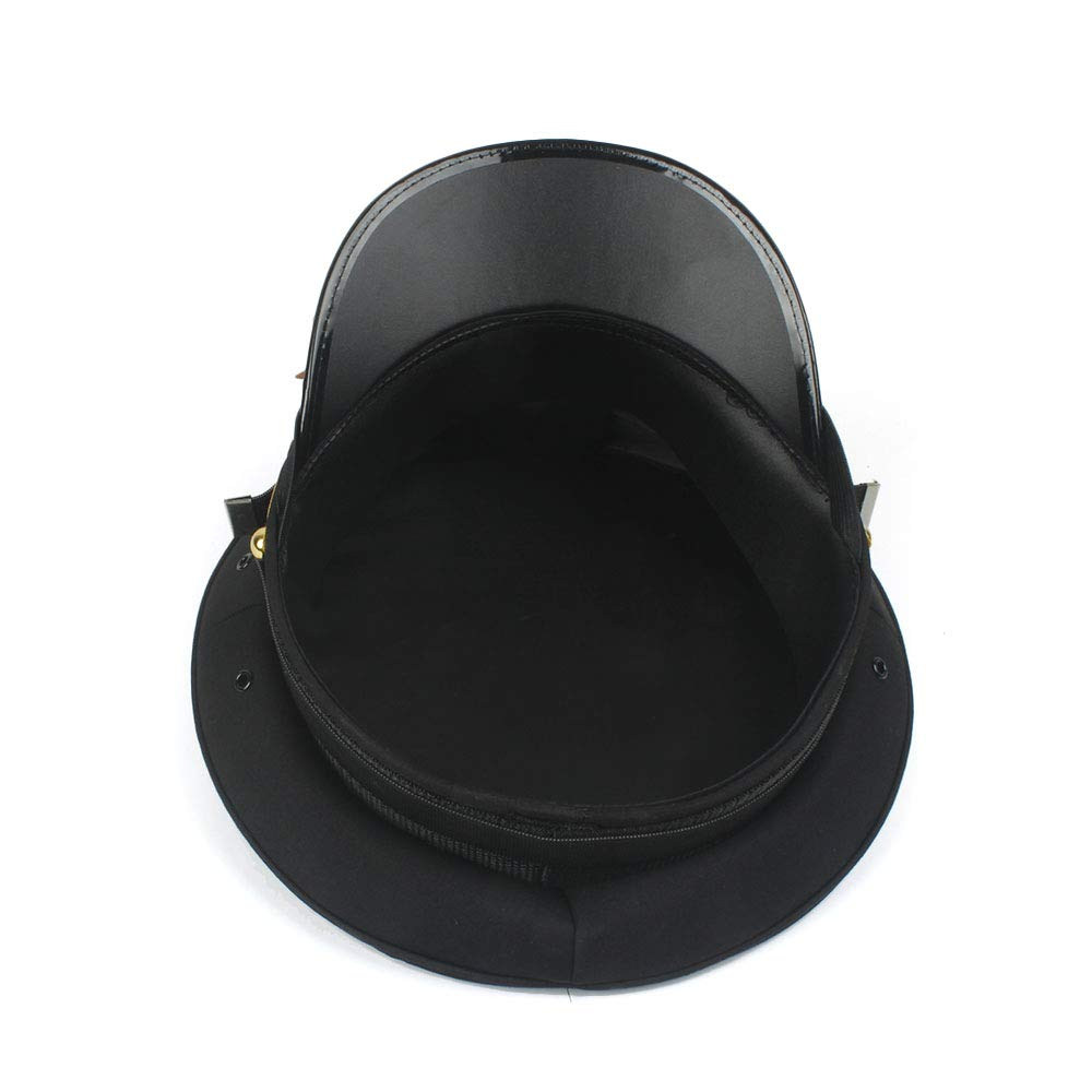 783eac2324301 yuying Festival Hat