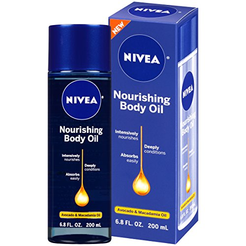 nivea-nourishing-body-oil-68-fluid-ounce