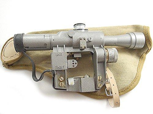 pso 1 scope - 2