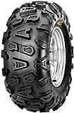 Cheng Shin Abuzz CU02 Tire - Rear - 26x10x12 , Tire Size: 26x10x12, Rim Size: 12, Position: Rear, Tire Ply: 6, Tire Type: ATV/UTV, Tire Construction: Bias, Tire Application: All-Terrain TM166756G0