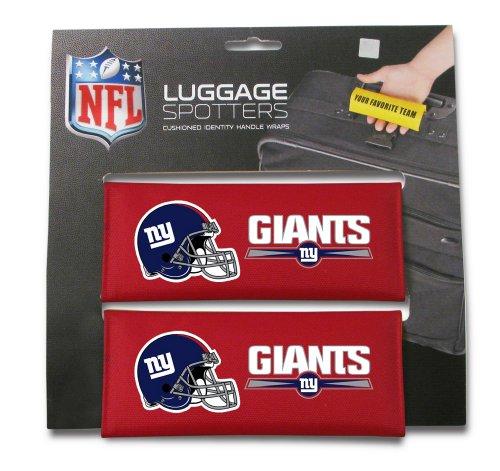 nfl-new-york-giants-single-luggage-spotter