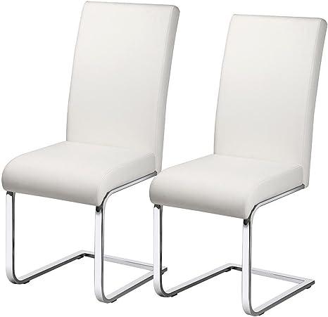sillas de cocina 47 cm altura