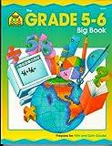 Books : The Grade 5-6 Big Book