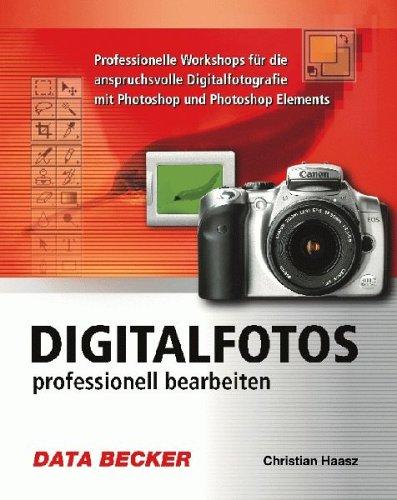 digitalfotos-professionell-bearbeiten